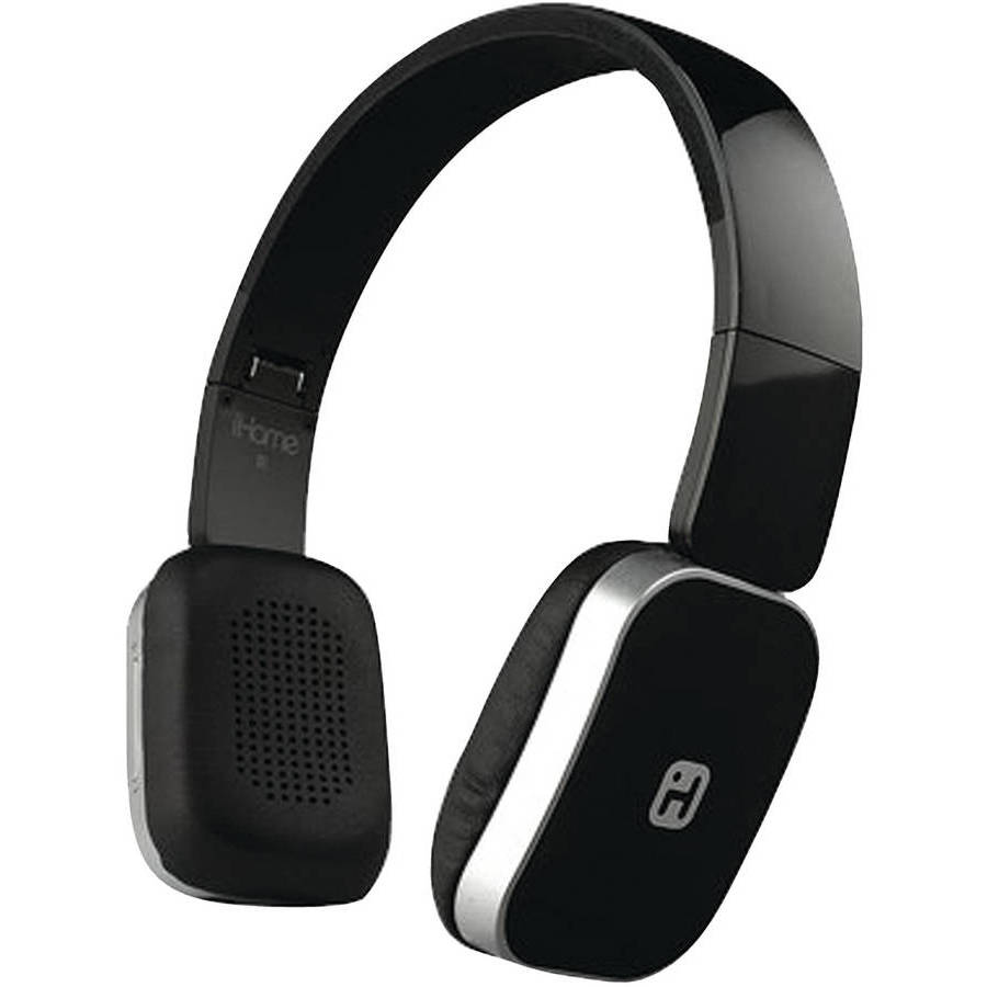 Wifi headphones bluetooth wireless - wireless bluetooth headphones office