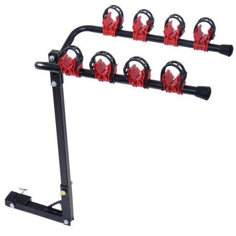 xl parking wave bike bycicle storage bicycle r all rack
