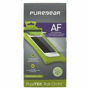 PureGear PureTEK Roll-On Kit Screen Protector for Sony Xperia T2 Ultra