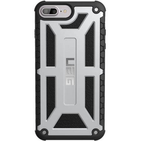new arrivals bf43e e4b5c Urban Armor Gear (UAG) Monarch Case for Apple iPhone 7/6s Plus