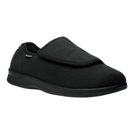 4cb75b4e3145 Propet - Men s Propet Cush N Foot - Walmart.com