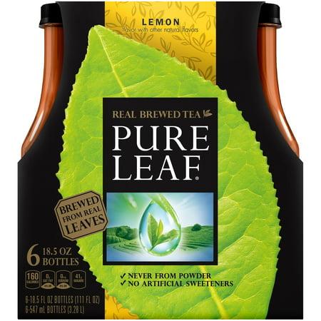 Pure Leaf Upc Amp Barcode Buycott