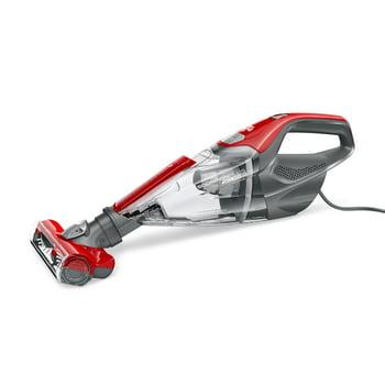 Dirt Devil SD30025B Scorpion Plus Corded Hand Vacuum