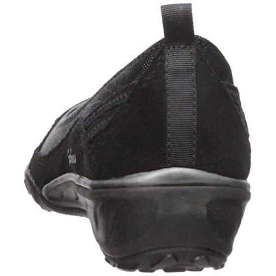 ffe4bd45be2c Skechers - Skechers Sport Women s Savvy Dressed Up Wedge Pump - Walmart.com