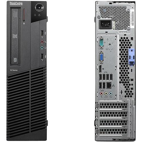 Lenovo IGF 4480C2U M91p SFF 1.0TB 4GB