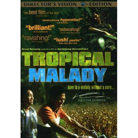 Image of Tropical Malady