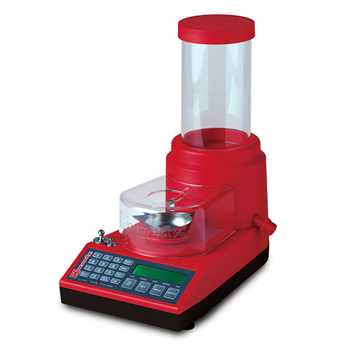 Hornady LNL Auto Charge Powder Manager 050068