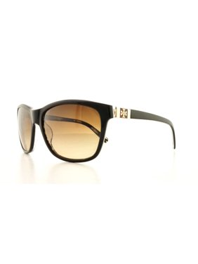 TORY BURCH Sunglasses TY 7031 910/13 Tribal 57MM
