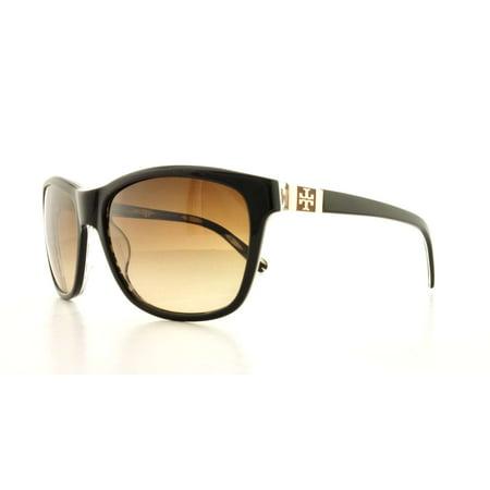 TORY BURCH Sunglasses TY 7031 910/13 Tribal (Tory Burch Sunglasses)