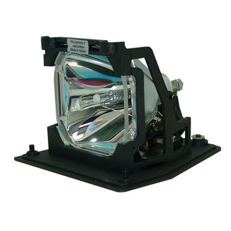 Lutema Economy for ASK Proxima C90 Projector Lamp with Housing - image 5 de 5