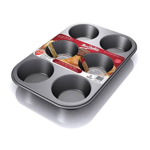 Mrs. Fields by Love Cooking Baking Essentials 3 Piece Bakeware Set