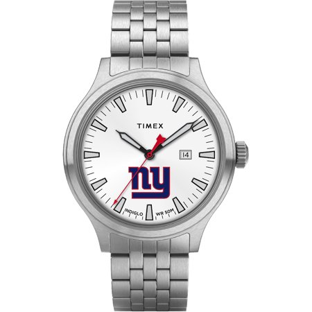 Giants Pink Watches, New York Giants Pink Watch
