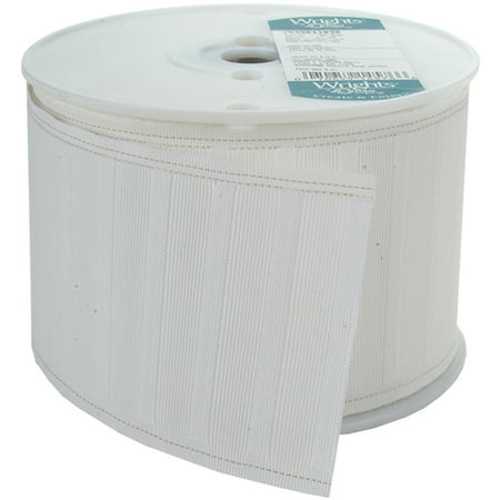 Pleater Tape (Wrights 3 7/8