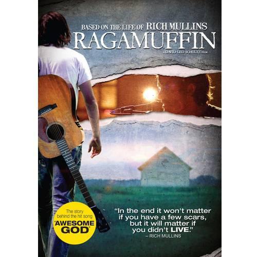 Ragamuffin (Walmart Exclusive) (WALMART EXCLUSIVE)