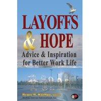 Layoffs & Hope