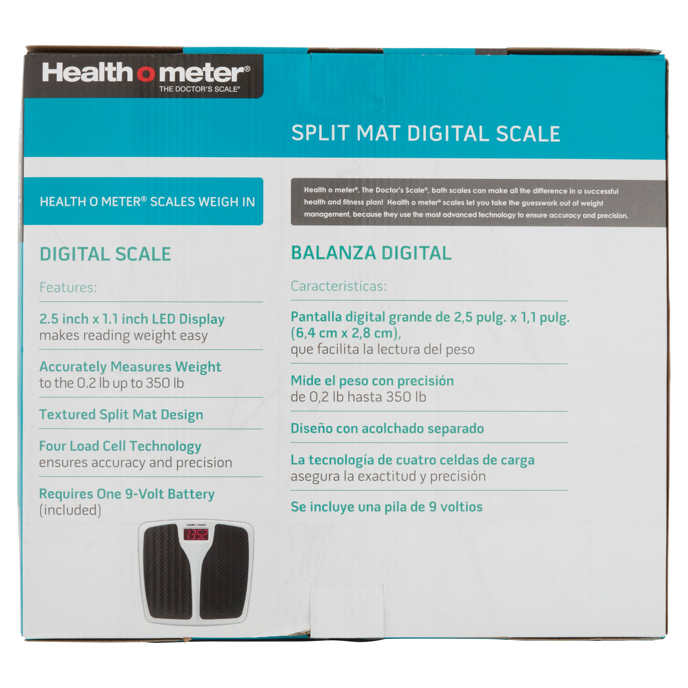 Most accurate bathroom scale 2014 - Most Accurate Bathroom Scale 2014 58