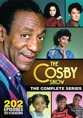 Something Cosby show hot wife