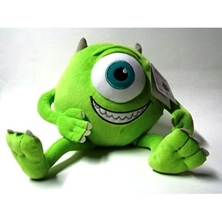 KOHLS CARES DISNEY MONSTERS, INC MIKE 13 PLUSH by Kohl's KOHLS CARES DISNEY MONSTERS, INC MIKE 13 PLUSH by Kohl's