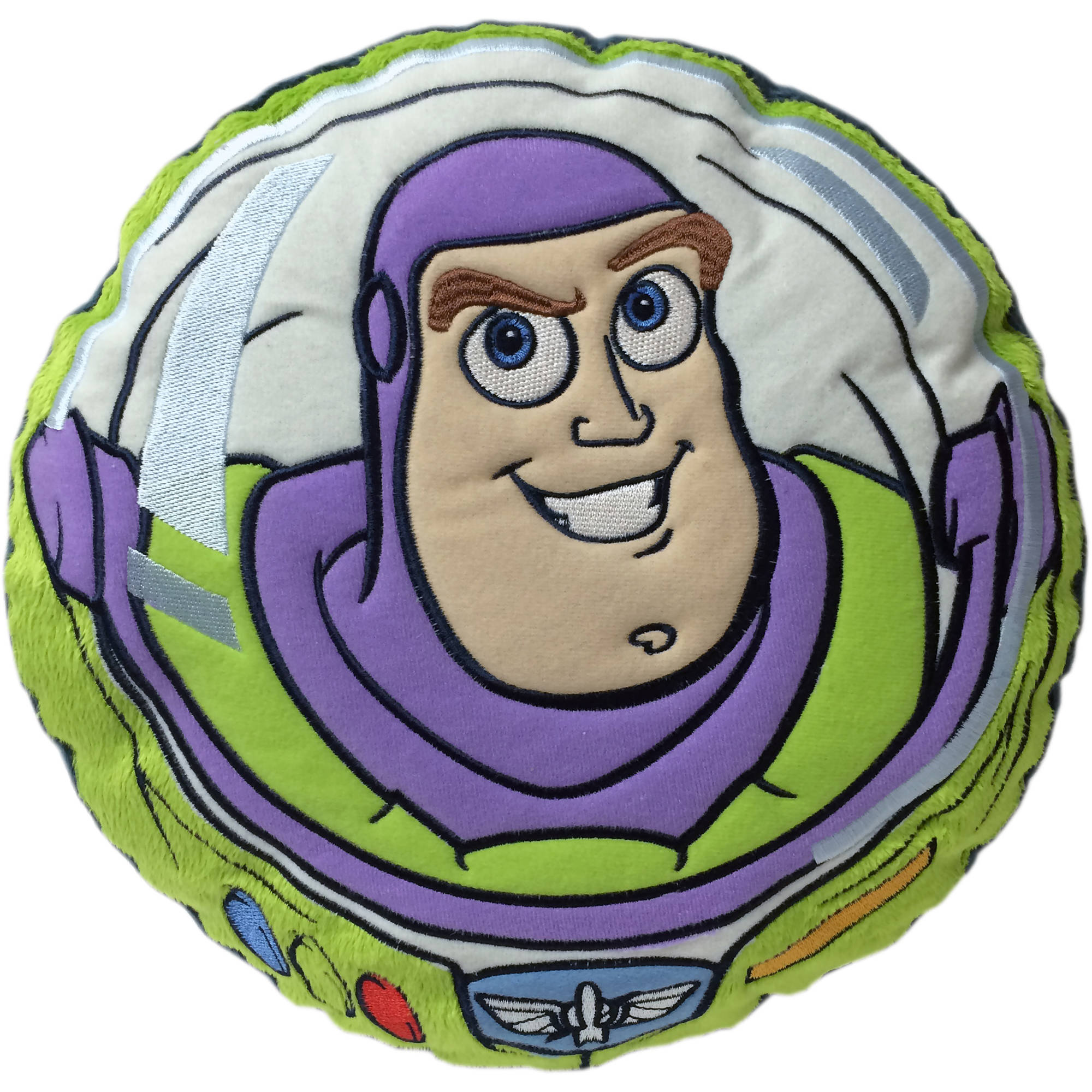 Disney Toy Story Decorative Pillow