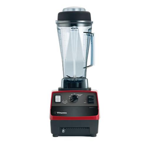 Vitamix - 5028 - 64 oz BarBoss® Commercial Blender