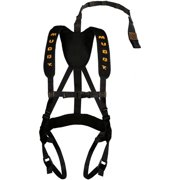 Treestand Safety Harnesses