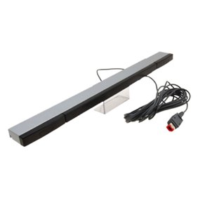 Wii Wireless Sensor Bars