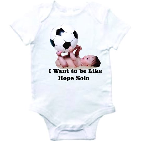 Design With Vinyl I Get My Ninja Cute Baby Clothes - White Longsleeve (Baby Ninja Clothes)