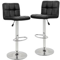Swivel Bar Stools Walmart Com