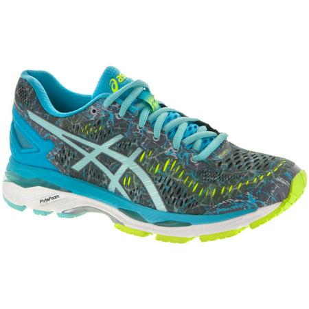 Asics Women's Gel-Kayano 23 Running Shoe (Asics Colorful Running Shoes)