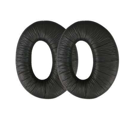 Headphone Ear Pads, EEEKit Replacement Pillow Ear Pads Cushion Memory Foam Earpads for Sony MDR-RF985R/MDR-RF970R /MDR-RF960R -