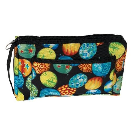 Prestige Medical Compact Carrying Case (Doppler Carrying Case)