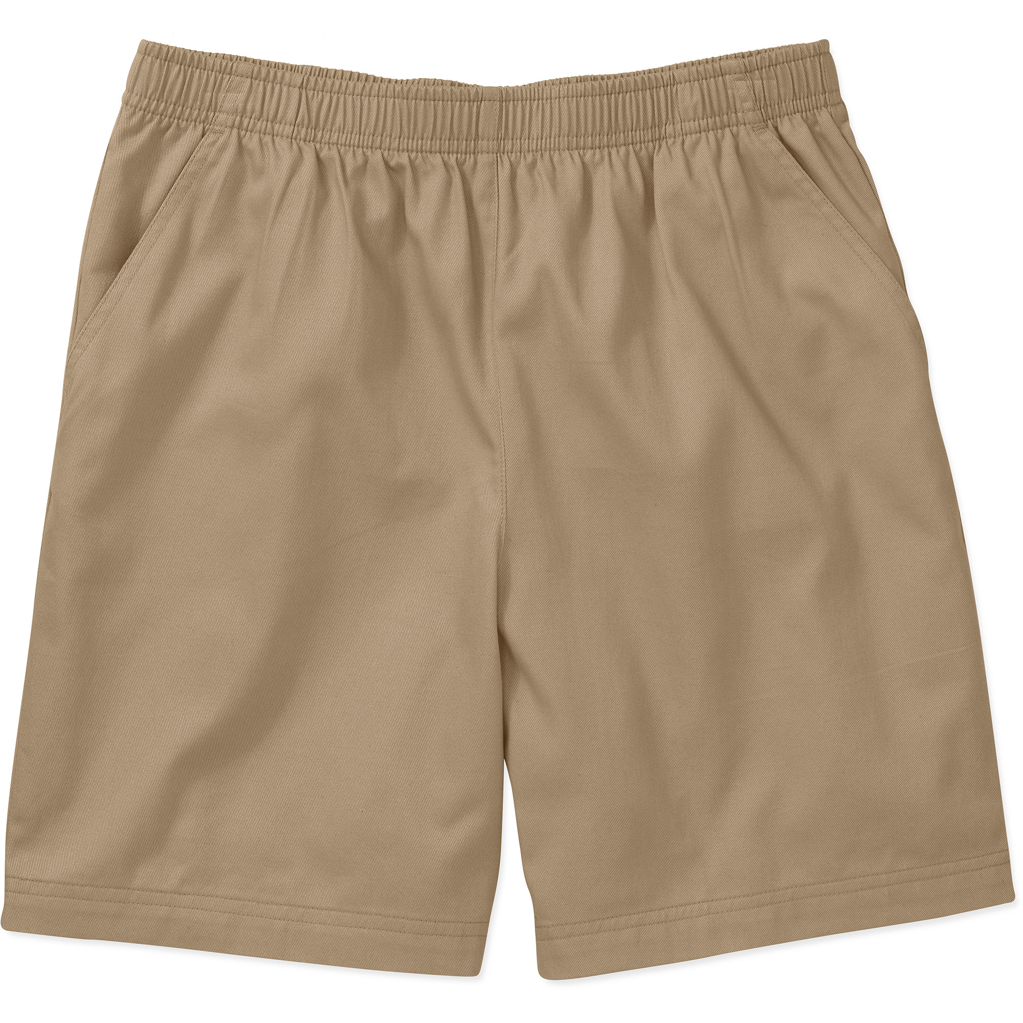 "White Stag Women's 7"" Woven Shorts"