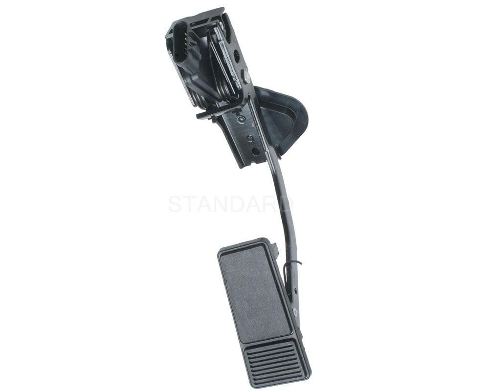 Standard Motor Products APS224 Accelerator Pedal Sensor