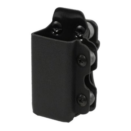 Dsg Arms Cdc  45 Acp Double Stack Mag Carrier  Black