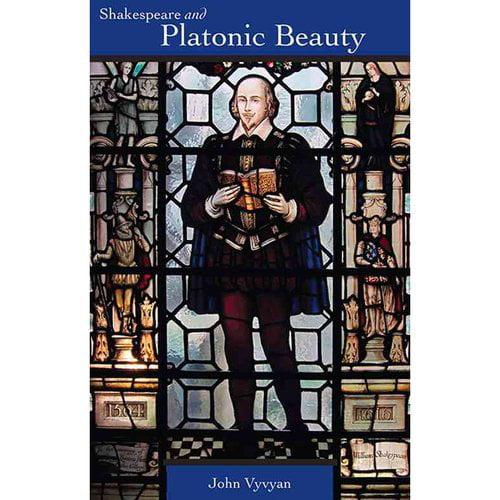 Shakespeare and Platonic Beauty