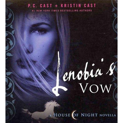 Lenobia's Vow