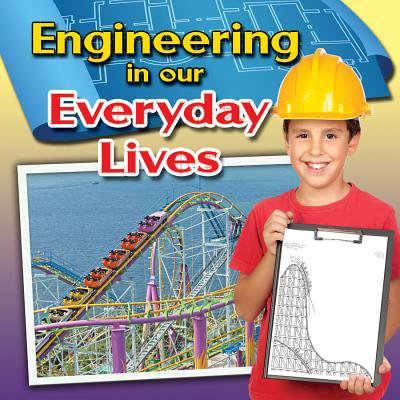 Engineering in Our Everyday Lives (List Of Days Of Our Lives Characters)