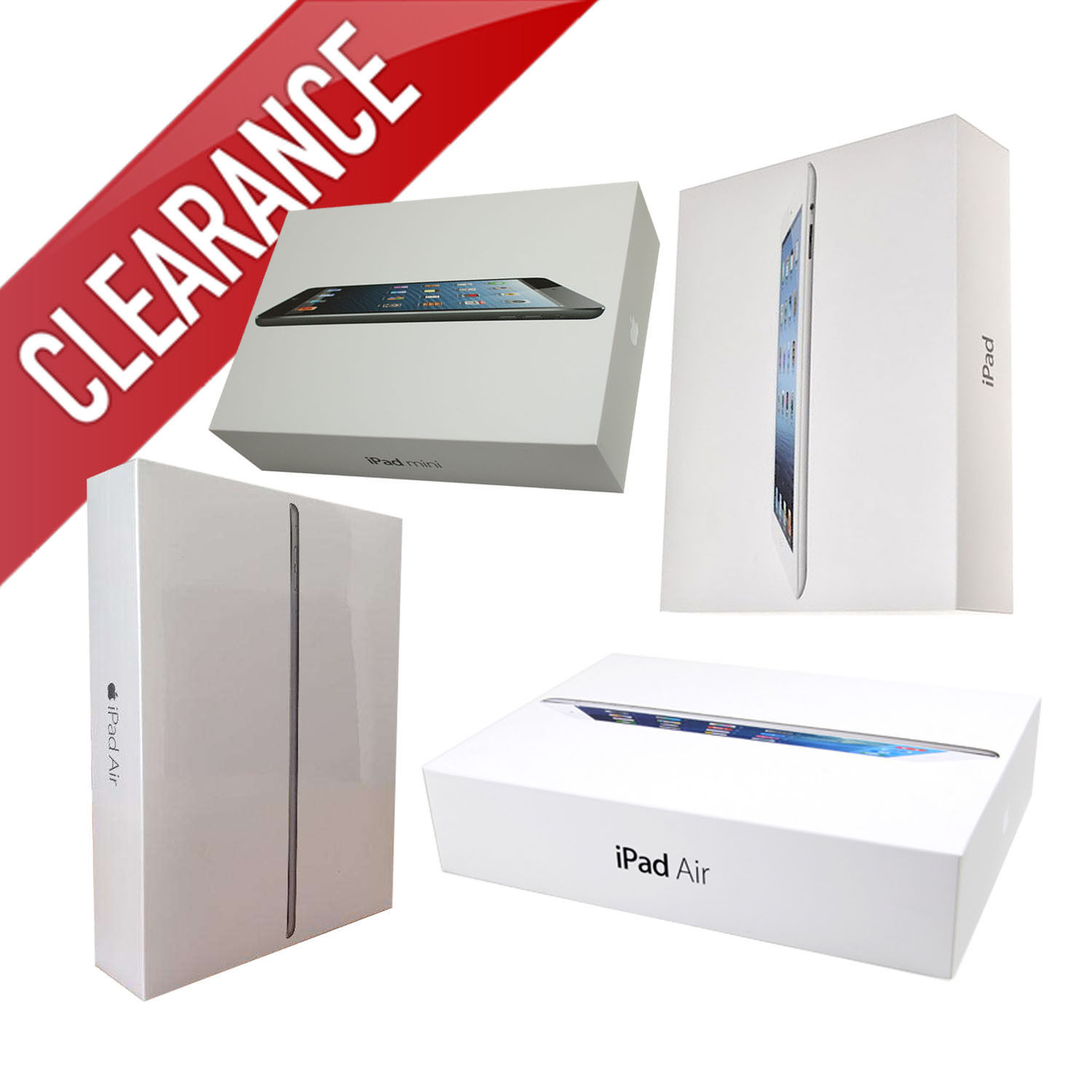 Refurbished IPAD AIR 2 64GB SPACE GRAY WIFI +OEM