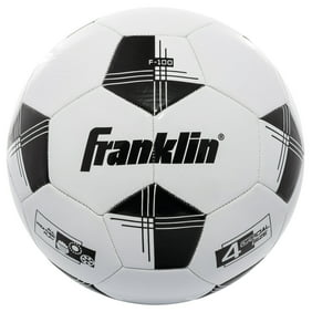 68f57a17ca Soccer Gear. Franklin Sports
