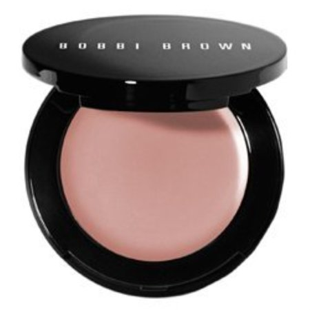 Bobbi Brown Pot Rouge for Lips and Cheeks Blushed - Bobbi Brown Pot Rouge