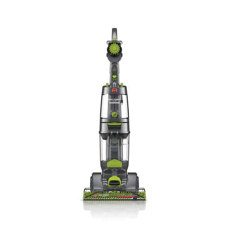 - Hoover Dual Power Pro Deep Carpet Cleaner, FH51200