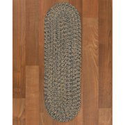 Natural Area Rugs Giovanni Stair Tread (Set of 13)