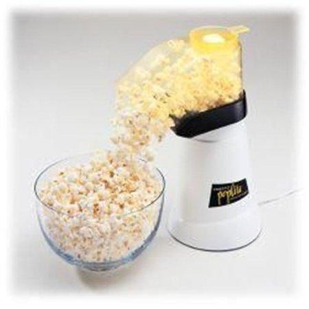 Presto 04820 PopLite hot air corn popper