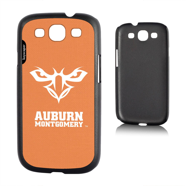 Auburn Montgomery Galaxy S3 Slim Case