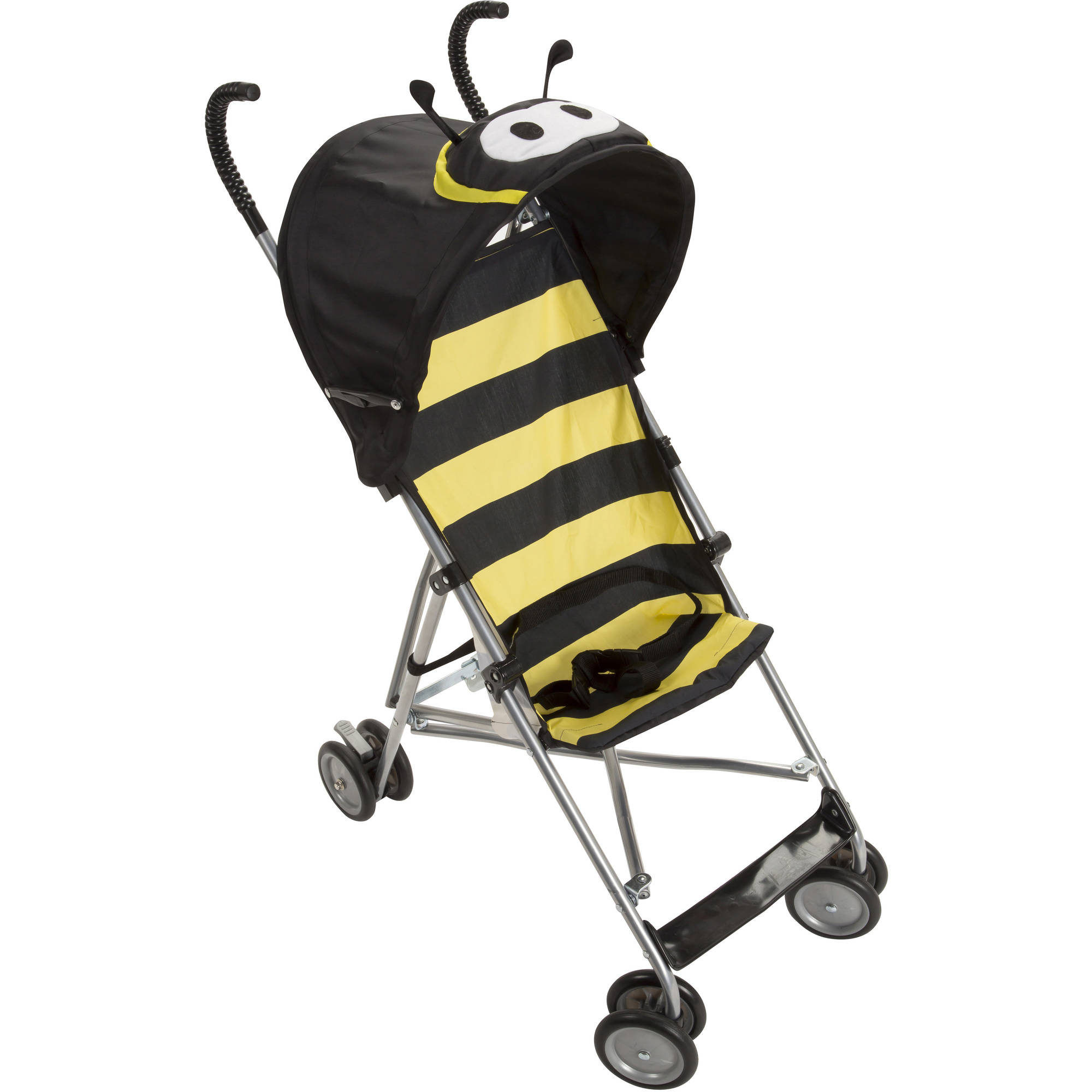 Cosco Character Umbrella Stroller, Bee