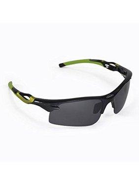 858738f8c444f Product Image Walleva Polarized Sports Sunglasses For  Fishing Biking Hiking Golf Ski - Multiple