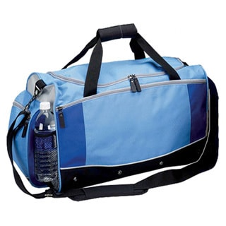 Goodhope  Carry On Sport Duffel Bag