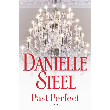 Past Perfect : A Novel (Dark World A Link To The Past)