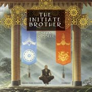 The Initiate Brother - Audiobook