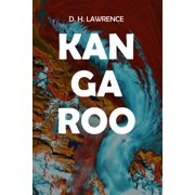Kangaroo - eBook